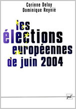 elections-europ-juin-2004-2005-fr