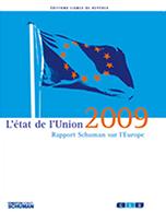 rapport-schuman-2009-fr
