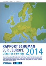rapport2014