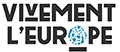 logo_vivement_europe