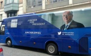juncker_bus